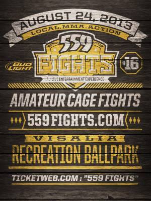 559 Fights 16