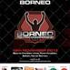 Borneo FC 1