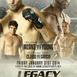 Legacy FC 27