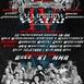 Gala Sportów Walki w Międzychodzie 4