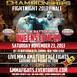 Golden MMA Championships 3