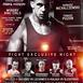 Fight Exclusive Night 1