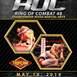 Ring Of Combat 48