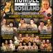 Rumble at the Roseland 77
