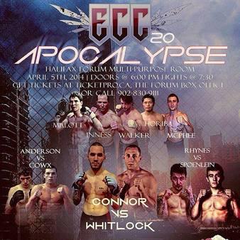 ECC 20