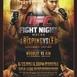 UFC Fight Night 48