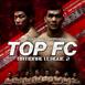 Top FC: National League 2