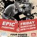 Epic Fighting 23