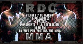 RDC 4