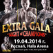 Night of Champions 6