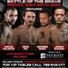 Fight Time 19