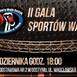 Gala Sportów Walki 2
