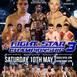 FightStar Championship 3