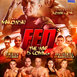 Fight Exclusive Night 3