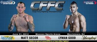 CFFC 36
