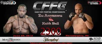 CFFC 37