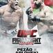 UFC Fight Night 51