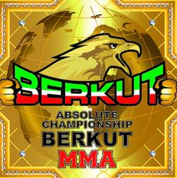 Absolute Championship Berkut  6