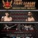 CageSport presents Super Fight League