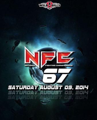 NFC 67