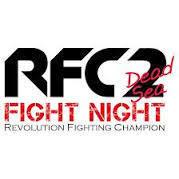 RFC 2