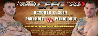 CFFC 41