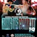 Ring of Combat AM 19