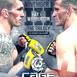 Cage Warriors 73