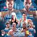 Cage Warriors 74