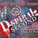 D-Spiral Second 4