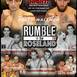 Rumble at the Roseland 79