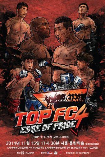 Top FC 4