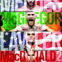 UFC 189