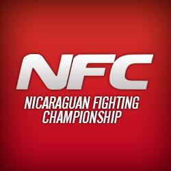 NFC Combat Zone 1