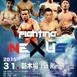 Fighting Nexus 2