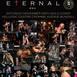 Eternal MMA 8