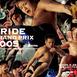 Pride Bushido 9
