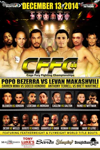 CFFC 44
