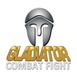 Gladiator CF 9