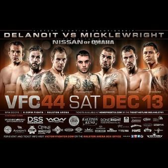 Victory FC 44
