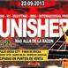 Punishers 4