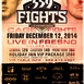 559 Fights 31
