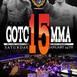 GOTC MMA 15