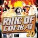 Ring of Combat AM 20