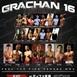 GRACHAN 16