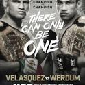 UFC 188