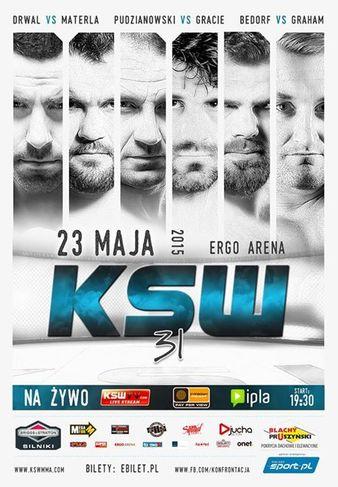 KSW 31