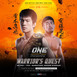 ONE FC 27