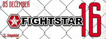 Fightstar FC 16