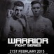 Warrior Fight Series 2